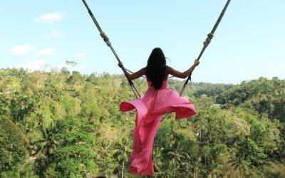 Il meglio di Bali in 15 giorni