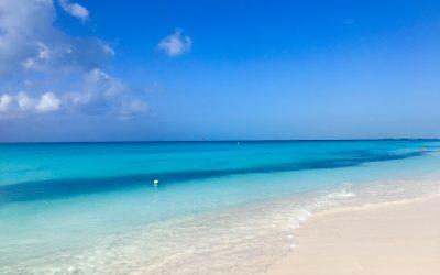 Cayo Largo: il mio paradiso tropicale