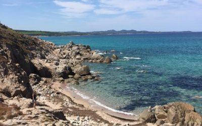 Le spiagge di Santa Teresa di Gallura