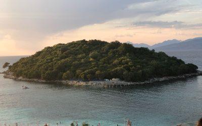 Albania: gemella inesplorata della Puglia