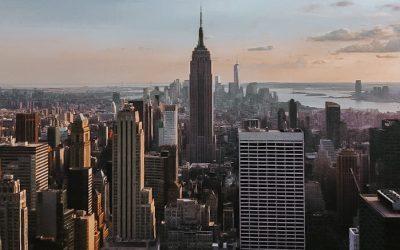 New York come nei film: tra frenesia, luci e grattacieli