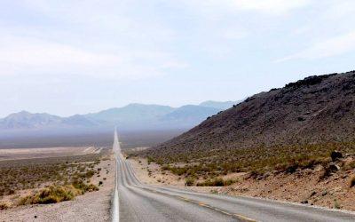 Welcome to Nevada: una giornata da Western a Virginia City