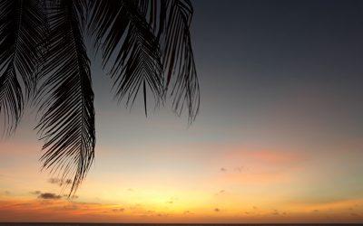 One Happy Island – Aruba