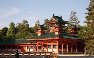 Giappone: diario di viaggio