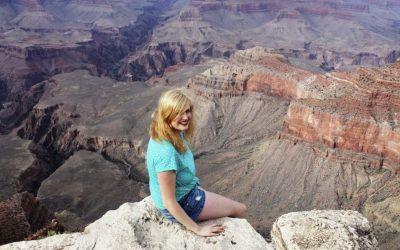 Welcome to Arizona: dal Nevada al Grand Canyon passando per la Route 66