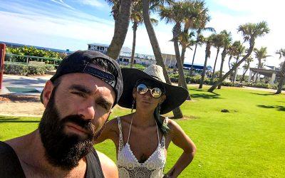 Florida on the road pt.2 – dalle Everglades alle città del Nord