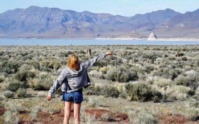 Stati Uniti: vivere e studiare in Nevada