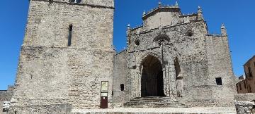 Sicilia occidentale con i bimbi: itinerario da Palermo a Erice